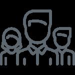 Développer et animer votre réseau de distribution